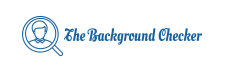 The Background Checker