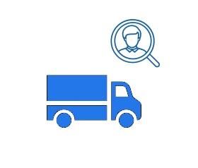 Logistics Background Check