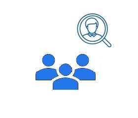 Recruitment Background check