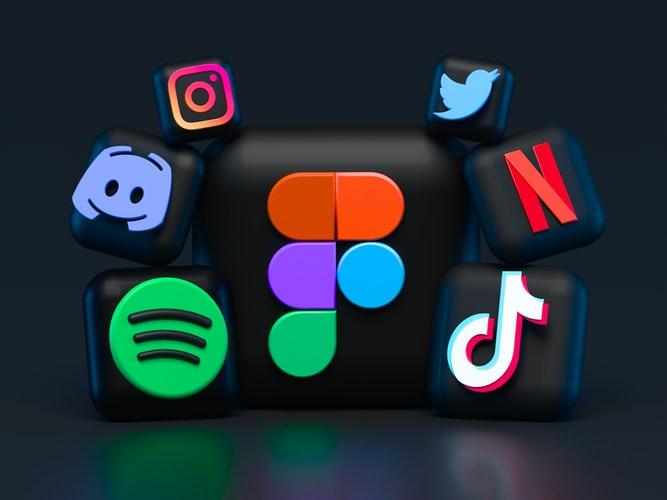 A Brief Overview OfA Social Media Check